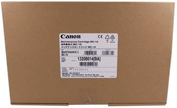 odp. nádobka CANON MC-10 iPF 650/655/670/680/685/750/760/765/770/780/785/830/840/850