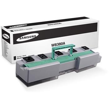 odp. nádobka SAMSUNG CLX-W8380A CLX 8380ND/8385ND