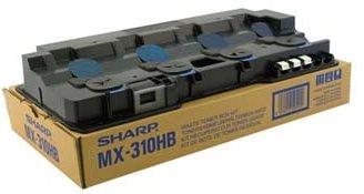 odp. nádobka SHARP MX-310HB MX-2301N/2600N/3100N/4100N/4101N/5000N/5001N