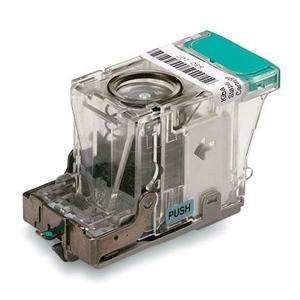 Spinky HP do zošívačky pre LaserJet (5000ks)