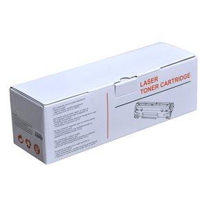 Alternatívny TONER HP LJ P1566/P1606DN s čipom (CE278A/CRG-728/CRG-726) Black, 2100 strán