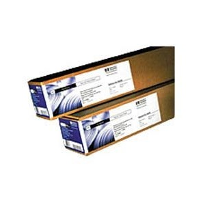 HP C51631E SPECIAL INK. PAPER ROLKA 914mm x 45m (90 g)