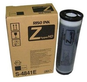 toner (ink) RISO S-4841E RZ970/977/1070E black (2ks v bal.)