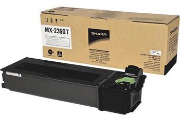 toner SHARP MX-235GT AR-5618/5620/5623, MX-M182D/M202D/M232D
