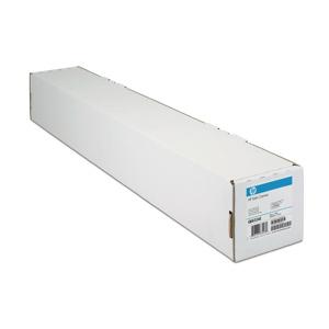HP Q8004A Universal Bond Paper 80g/m2, A1/594mmx 91.4m