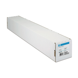 HP Q8005A Universal Bond Paper, 80g/m2, A0/841mm x 91.4m