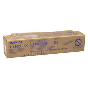toner T-1800E / e-STUDIO18, 5000str.