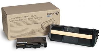 toner XEROX 106R01534 PHASER 4600/4620/4622 (13 000str.)