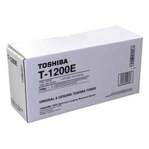 toner T-1200 /e-STUDIO12,15,120,150 (8000 str.)