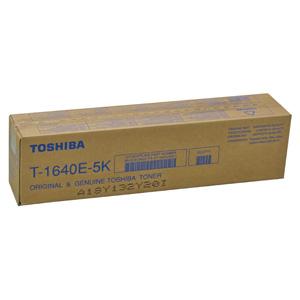 toner T-1640 / e-STUDIO163,203,165,166,167,205 (5000 str.)