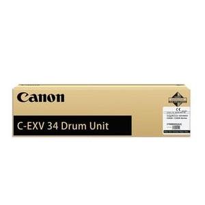 valec CANON C-EXV34 black iRAC2020L/iRAC2020i/iRAC2030L/iRAC2030i