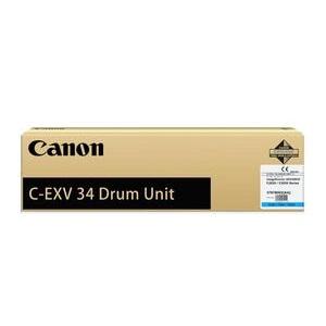 valec CANON C-EXV34 cyan iRAC2020L/iRAC2020i/iRAC2030L/iRAC2030i
