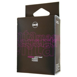 hlava OCE TCS300/TCS500 magenta