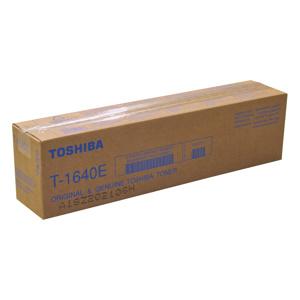 toner T-1640 / e-STUDIO163,203,165,166,167,205 (24000 str.)
