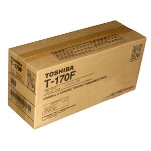 toner T-170F /e-STUDIO170F (6000 str.)