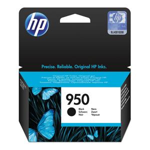 KAZETA HP CN049AEE BLACK No. 950