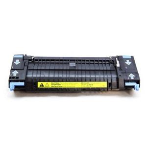 HP Fuser unit pre CLJ 3600
