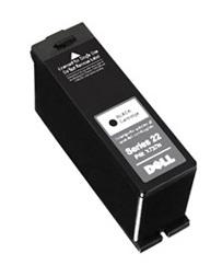 kazeta DELL X739N black (Series 21) V313/V313W/V515W/V715w, P513W