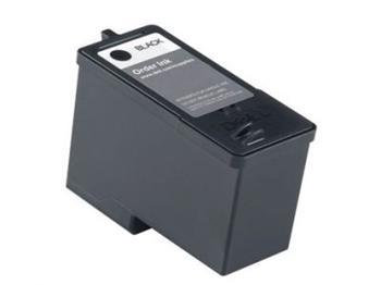 kazeta DELL MK990 black (Series 9) 926, V305/V305W