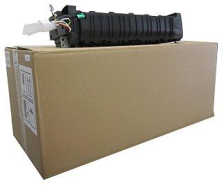fuser MINOLTA Bizhub C220/C280/C360