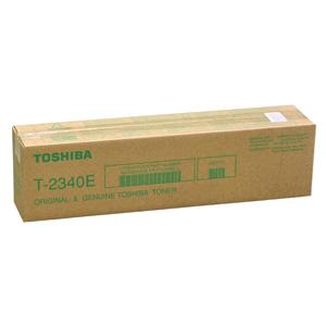toner T-2340 /e-Studio232, 282, 283 (22000 str.)