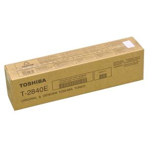 toner T-2840 /e-Studio233, 283 (22000 str.)