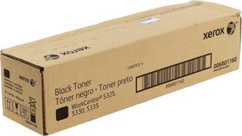 toner XEROX 006R01160 WorkCentre 5300/5325/5330/5335 (30 000 str.)