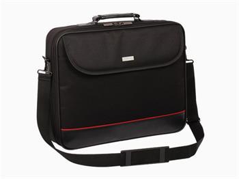 Modecom taška pre notebooky, Mark 17