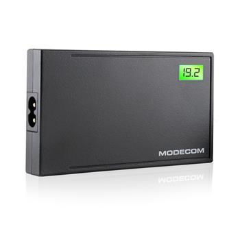 Modecom univerzálny adaptér pre ASUS notebooky,90W, ROYAL MC-D90AS