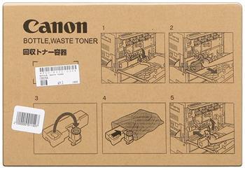 odp. nádobka CANON iRC2620N/C3200/C3220N, CLC2620/3200/3220