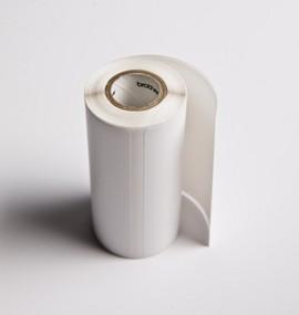 etikety v rolke BROTHER RDM03E1, 102mm x 152mm, pre RJ-4030/4040, TD-4000/4100N