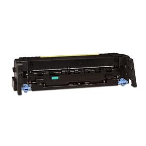 Fuser Kit HP C8556A pre CLJ 9500 (100,000str�n)