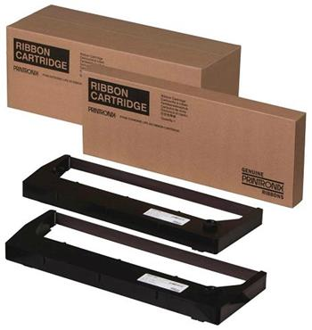 páska PRINTRONIX 255048401 P7000/P8000 (4 ks v bal.)