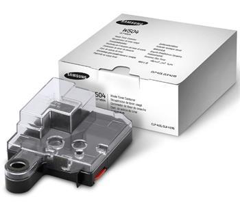 odp. nádobka SAMSUNG CLT-W504 CLP 415, CLX 4195