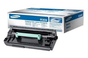 valec SAMSUNG MLT-R309 ML 5510/6510