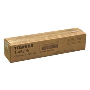 toner T-4520 /e-STUDIO353,453 (21000 str.)