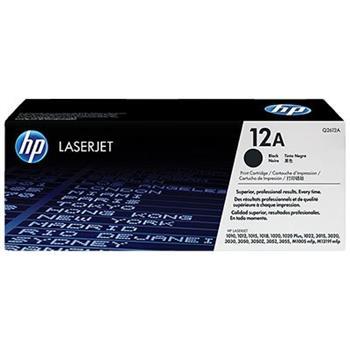TONER HP Q2612A pre LJ1010,1012,1015, 2000 str.