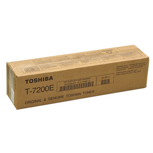 toner T-7200 /e-STUDIO523,603,723,853 (62400 str.)