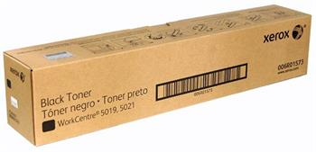 toner XEROX 006R01573 WorkCentre 5019/5021/5022/5024