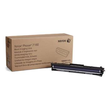 valec XEROX 108R01151 black PHASER 7100