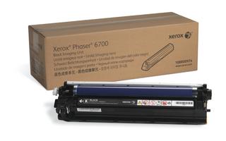 valec XEROX 108R00974 black PHASER 6700