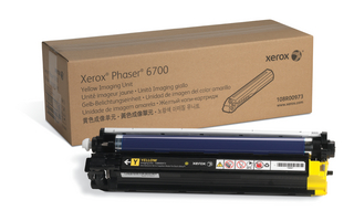 valec XEROX 108R00973 yellow PHASER 6700