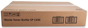 odp. nádobka RICOH Typ SPC430 Aficio SP C430DN/C431DN/C440/C441