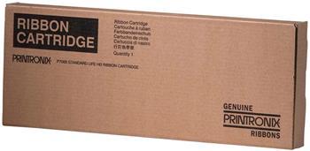 páska PRINTRONIX 255049101 P7000/P8000