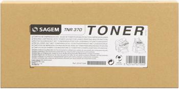 toner SAGEM TNR370 Fax 4640, Laser Pro 351/356/358, MF 4690n/5660/5680n/5690dn