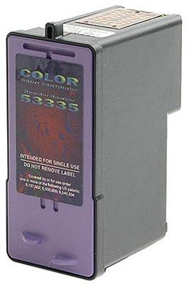 kazeta PRIMERA 53335 HC color Disc Publisher XI/XI2/XR/XR Pro, LX 800