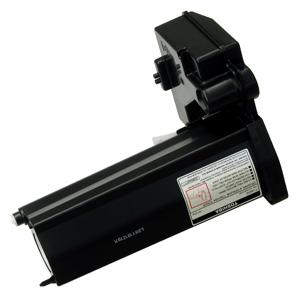 toner T-1600 /e-STUDIO16,160 (5000 str.)