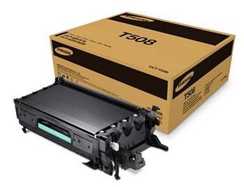 transfer belt SAMSUNG CLT-T508 CLP 620/670, CLX 6220/6250