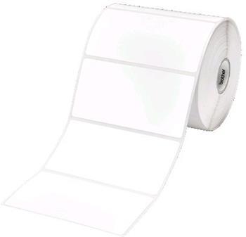 etikety v rolke BROTHER RDS03E1, 102mm x 50mm, Paper Label (836 ks), pre TD-4000/4100N