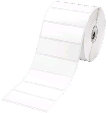 etikety v rolke BROTHER RDS04E1, 76mm x 26mm, Paper Label (1.552 ks), pre TD-4000/4100N